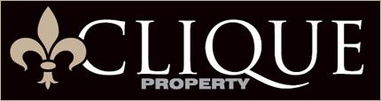 Clique Property